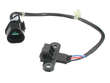 Original Equipment Engine Crankshaft Position Sensor