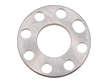Genuine Flywheel Shim