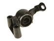 OCAP Suspension Control Arm Bushing Kit