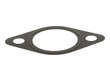 Nippon Reinz Throttle Body Water Housing Gasket