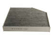 Corteco Cabin Air Filter
