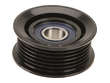 Mopar Accessory Drive Belt Idler Pulley