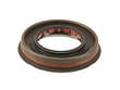 Spicer Differential Pinion Seal