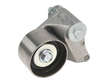 NTN Engine Timing Belt Tensioner Assembly