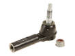 Lemfoerder Steering Tie Rod End