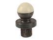 Mopar Clutch Pivot Ball