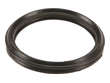 MTC Engine Oil Pump Seal