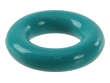 Nippon Reinz Fuel Injector O-Ring