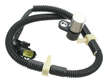 Genuine Engine Crankshaft Position Sensor