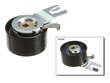 GMB Engine Timing Belt Tensioner