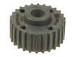 Febi Engine Timing Crankshaft Sprocket