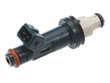Genuine Fuel Injector
