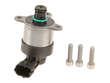 Bosch Fuel Injection Pressure Regulator