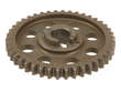 Cloyes Engine Timing Camshaft Gear