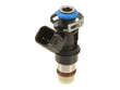 ACDelco Fuel Injector