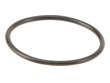 Ajusa Engine Coolant Thermostat Seal