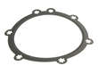 ACDelco Engine Water Pump Gasket