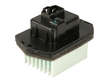 Metrix HVAC Blower Motor Resistor