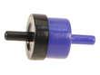 APA/URO Parts Vacuum Power Check Valve