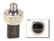 Motorcraft Fuel Injection Pressure Sensor