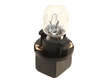 Genuine Instrument Panel Light Bulb