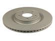 Sebro Disc Brake Rotor