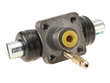 Dansk - JP Group Drum Brake Wheel Cylinder