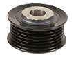 Genuine Alternator Pulley