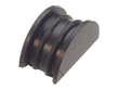 MTC Engine Camshaft Plug