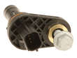 ACDelco Engine Crankshaft Position Sensor