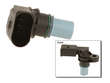 Original Equipment Engine Camshaft Position Sensor