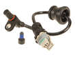 ACDelco ABS Wheel Speed Sensor