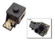 Genuine HVAC Sampler Blower Motor