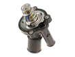 Motorcraft Engine Coolant Thermostat Kit