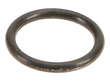 Mahle Engine Coolant Pipe O-Ring