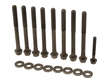 Mahle Engine Cylinder Head Bolt Set