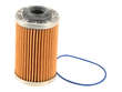 ACDelco Engine Oil Filter Kit