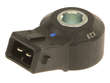 FAE Ignition Knock (Detonation) Sensor