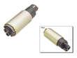 Kyosan Electric Fuel Pump