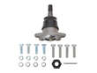 TRW Suspension Ball Joint