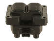 WSO Ignition Coil Assembly
