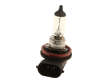 ACDelco Fog Light Bulb