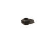 Mopar Exhaust Flange Nut