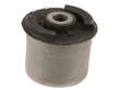 ACDelco Suspension Control Arm Bushing