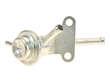 Standard Motor Products Fuel Injection Pressure Regulator