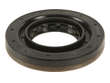 Professional Parts Sweden Differential Pinion Seal