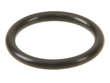 Ishino Stone Distributor O-Ring