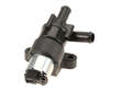 Rein Engine Auxiliary Water Pump