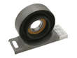 APA/URO Parts Drive Shaft Center Support