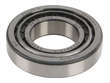 SKF Differential Bearing